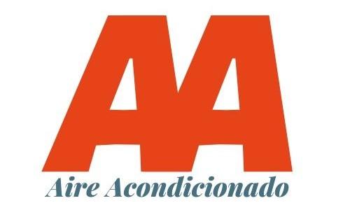 Logo aacondicionado.es