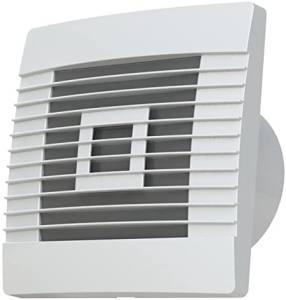 Aparatos de Climatización Airroxy