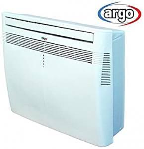 Aparatos de Climatización Argo