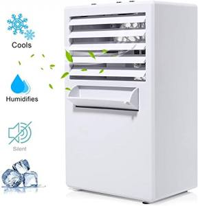 Aparatos de Climatización COMLIFE