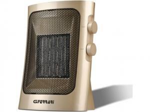 Aparatos de Climatización G3 Ferrari