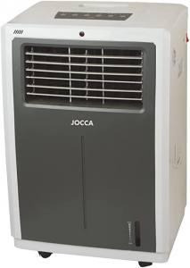 Aparatos de Climatización Jocca