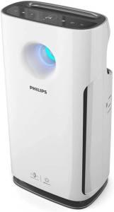 Aparatos de Climatización Philips