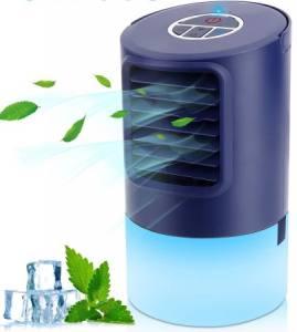 Aparatos de Climatización RenFox