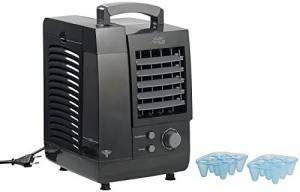 Aparatos de Climatización Sichler Haushaltsgeräte