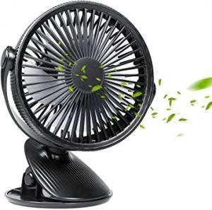 Aparatos de Climatización WEINAS