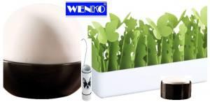 Aparatos de Climatización Wenko